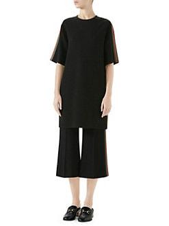 a3f559981a6 Women s Clothing   Designer Apparel