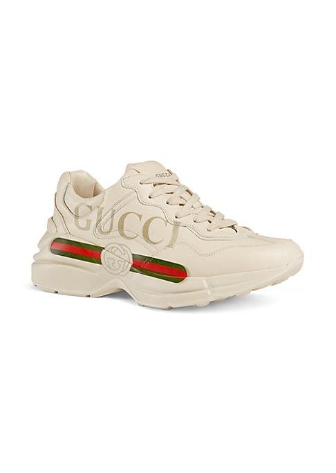 gucci pumps price