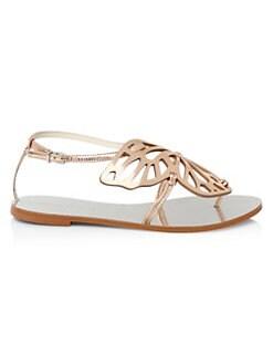 <b>Women's Shoes</b>: <b>Boots</b>, Heels & More | Saks.com