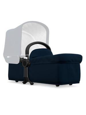 bugaboo bassinet