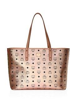 b1c55d574bf5 Handbags - Best Sellers - saks.com