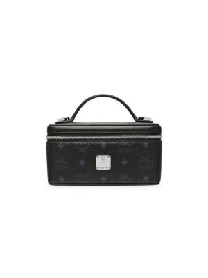 Visetos Original Rockstar Vanity Case by Mcm