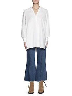 886030c7c0587d Women s Clothing   Designer Apparel