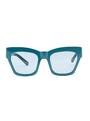 c970748186 Karen Walker - Treasure 52MM Sunglasses - saks.com