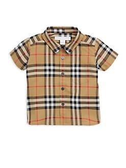 6c1ac17251c68 Baby Clothes & Accessories   Saks.com