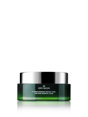 Orveda Firm Brew Botanical Cream