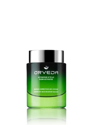 ORVEDA Overnight Skin Recovery Masque/1.6 Oz.