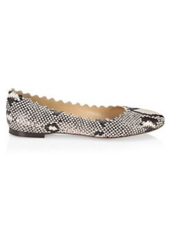6b8cfccdc76 Women s Shoes  Boots