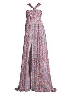 48f0fd46642 Gowns & Formal Dresses For Women | Saks.com