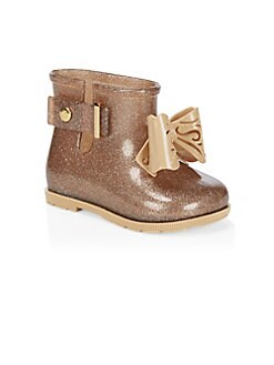 789823c69828a1 Girls  Shoes