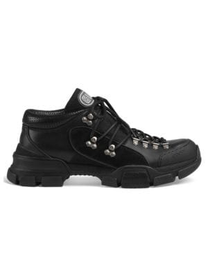 b28783de3 Gucci - Flashtrek Sneaker - saks.com