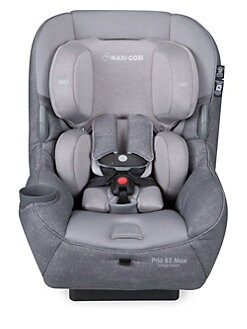 Baby Car Seats Booster Seats Accessories Saks Com