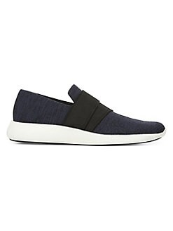 e370e78480e Women's Sneakers & Athletic Shoes | Saks.com