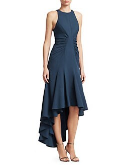d60b5c287949 Women's Clothing & Designer Apparel | Saks.com