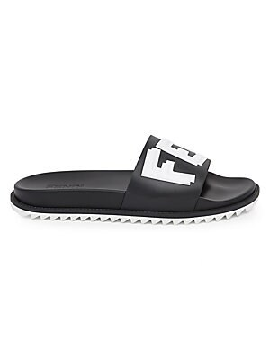 a4081368 Fendi - Vocab Slides