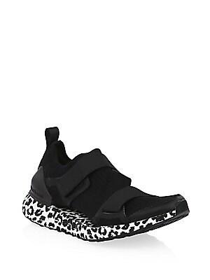 f45518457a9 adidas by Stella McCartney - Ultraboost X Sneakers - saks.com