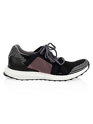 cdffd7fafc adidas by Stella McCartney - Ultra Boost X Sneakers - saks.com