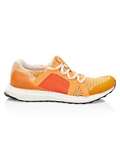 be732755f9a88 Product image. QUICK VIEW. adidas by Stella McCartney. Ultraboost Sneakers.   220.00