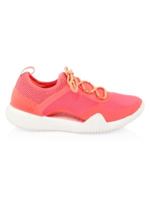 Pureboost X Tr 3.0 Trainers, Coral