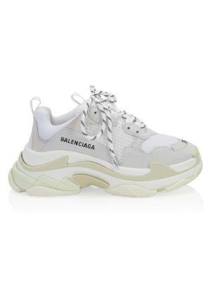 revendeur 08a76 9d882 Triple S Sneakers