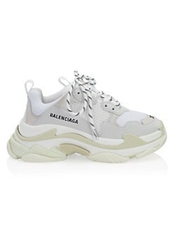 5a94910115 Women s Sneakers   Athletic Shoes