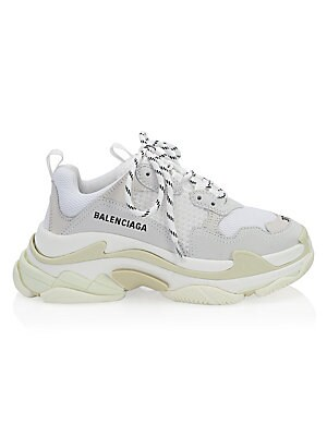 6580b083b94ee8 Balenciaga - Triple S Sneakers - saks.com