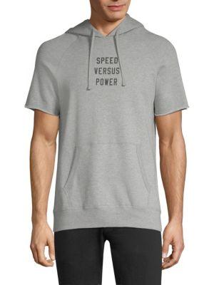 NATORI FOUNDATIONS Yogi Contour Convertible Sports Bra in Heather Grey/ Black