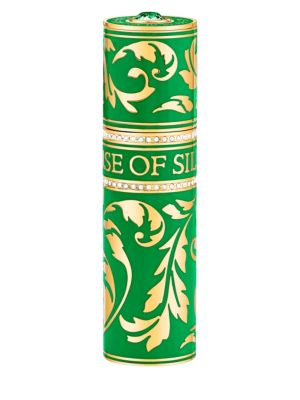 House Of Sillage Emeraude Solo Travel Spray Case Only