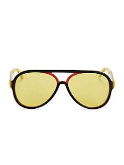 973ff340e0 Sunglasses   Opticals For Women