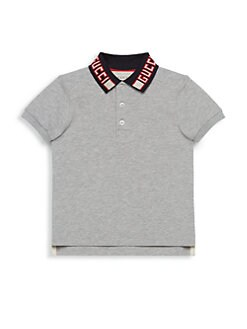 6e8684b46 Boys  Clothes (Sizes 2-20)   Accessories