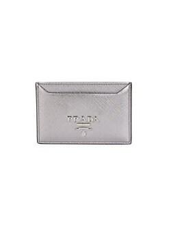 4948deaccc32 Handbags - Handbags - saks.com