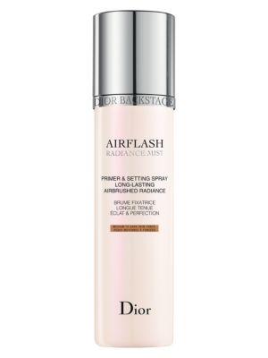 Dior Airflash Radiance Mist In 002