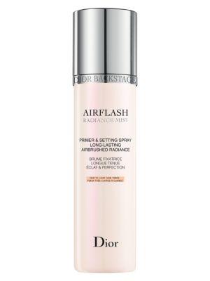 Airflash Radiance Mist/2.3 Oz. by Dior