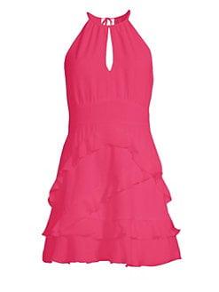 b76275c03ff Casual Dresses For Women