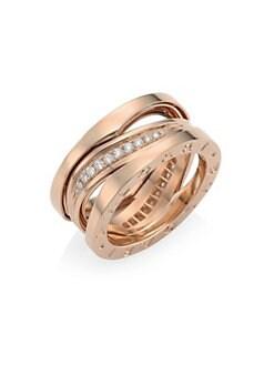 607db67c727 Rings For Women