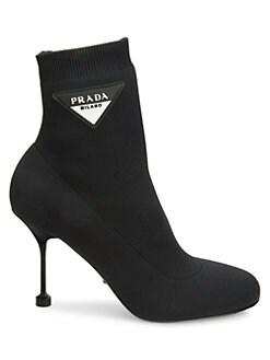 2a82e0f30d0 Women s Shoes  Boots