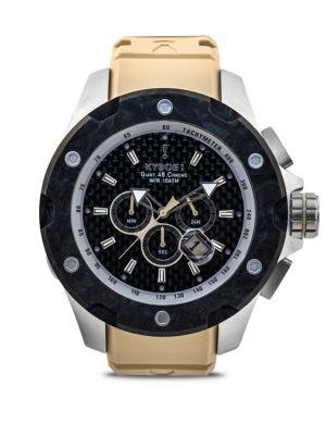 Kyboe Desert Alpha Chronograph Watch
