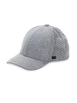 70fe8337 france melin the a game baseball cap e24be bbac6