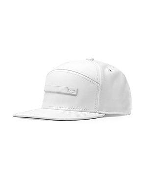 half off b2a6b 2c31f ... inexpensive melin the bar inlay baseball cap 951e0 0eee0