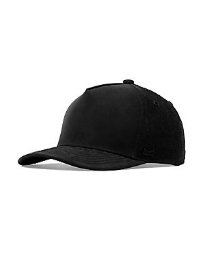 official photos 5c3ad 1d095 discount mens melin the stealth snapback baseball cap 69 liked on polyvore  featuring mens 94e90 0718b  canada melin the icon colorblock baseball cap  74930 ...