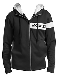 moncler jacket repair nyc