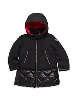 moncler jacket resale