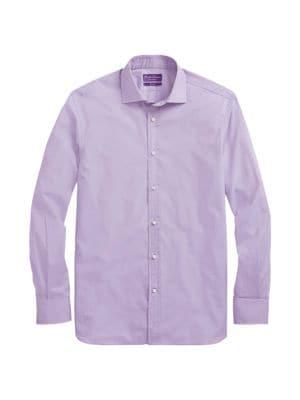Aston Dress Shirt