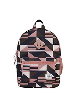 c98e552daf14 QUICK VIEW. Herschel Supply Co. Heritage Youth Backpack