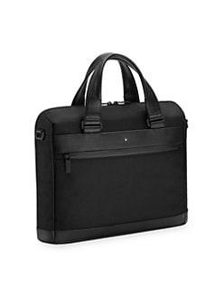 70d700e942aef Briefcases   Portfolios For Men