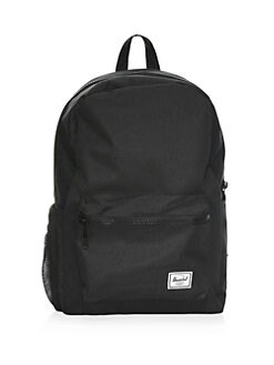 064d226cd26a QUICK VIEW. Herschel Supply Co. Kid s Settlement Sprout Backpack