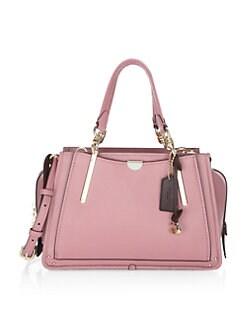 d6c696df8 COACH | Handbags - Handbags - saks.com