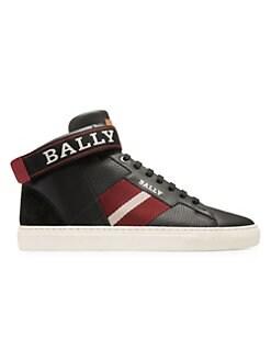 Men s Shoes  Boots 6945d70513647
