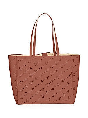 Small Stella Tote by Stella Mc Cartney