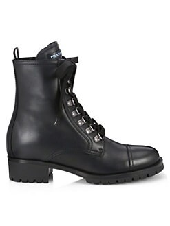 bb913268692b Women s Shoes  Boots